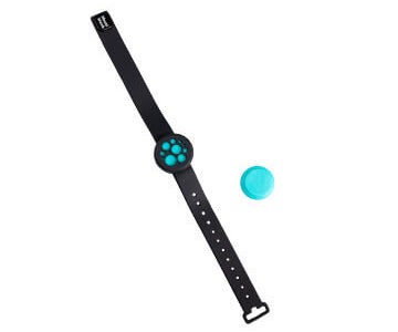 MozziWatch-ExtraWize-natural-anti-mosquito-repellent-bracelet-deet-free-insect-repellent-watch-blue-2