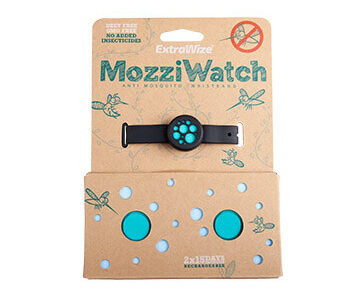 MozziWatch-ExtraWize-natural-anti-mosquito-repellent-bracelet-deet-free-insect-repellent-watch-blue-2.2