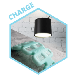Glow-in-the-dark-reflector-extrawize-charge